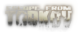 Escape From Tarkov France